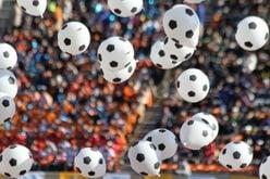 日本代表よりも鹿島アントラーズ!? クラブW杯決勝「代表戦超え」の高視聴率に、サポーター歓喜!