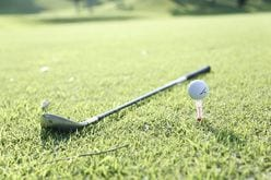 美女ゴルフ選手のイ・ボミの姿が、日本では見られなくなる!?