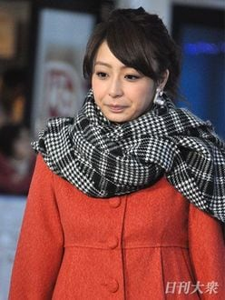 宇垣美里も熱唱!コロナ時ヒット曲『うっせぇわ』の異様「クソだりぃ」魅力
