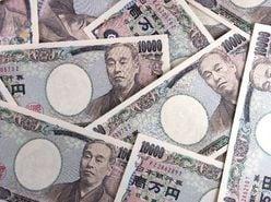 平尾勇気、父である作曲家・平尾昌晃へのタカリっぷりがひどい!?
