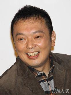 中川家「練習したらできるやろ」NON STYLEの漫才をチクリ