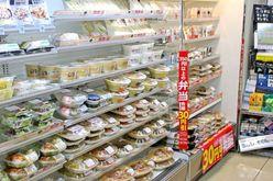 東京03・角田晃広、『月曜から夜ふかし』への反論ブログが大好評!