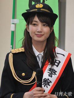 「めざましお天気アナ」小野彩香、フジ三宅アナの怒りを買っていた過去を暴露!