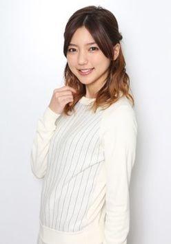 ズバリ本音で美女トーク☆真野恵里菜(女優)