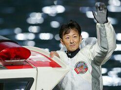 寺田祥、ボートレース若松プレミアムG1「BBCトーナメント」決勝戦を制す!