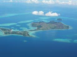GAO「カードで無人島を買おうとした」衝撃の印税生活