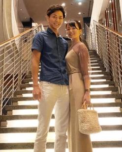『バチェラー』岩間恵、友永真也と結婚間近!?「お母様からの贈り物」公開に反響