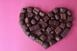 「高カカオチョコレート」は肌にも腸にも脳にも美味しい!! バレンタインにオススメな万能チョコ
