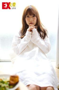 【占い】卒業発表のSKE48高柳明音は2020年に仕事も恋愛も変化する流れ!?