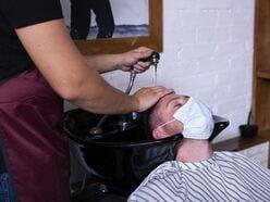 あなたの洗髪は間違いだらけ!?「男のシャンプー」プロが教える選び方&洗い方