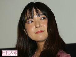 NHK大河・上白石萌音、朝ドラ・鈴木京香も!「春ヒロイン」新ドラマ視聴ガイド!
