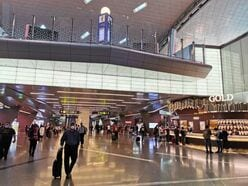 コロナ禍で休職中のホテルマンが決行したトルコ旅行レポート。いまどうすれば海外に行けるのか? どのような手続きや検査が必要なのか? そもそも本当に行けるのか? 誰も知らない海外旅行のいま。