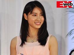 11月6日「アパート記念日」は土屋太鳳と家を探したい!【記念日アイドルを探せ】