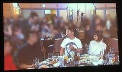 """紗栄子のデジャブ? 剛力彩芽が""""妻面""""でZOZO忘年会に出席していた!【画像あり】"""
