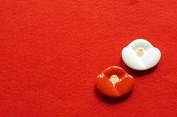 """梅沢富美男『NHK紅白歌合戦』に出る気で""""70万円の衣装""""を作っていた!"""
