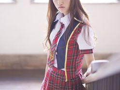 ももクロは5位、AKB48は3位!男性が選ぶ「好きな女性アイドルグループ」1位は!?