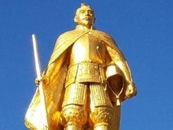 宣教師ルイス・フロイスが残した戦国ニッポンと織田信長の実像!