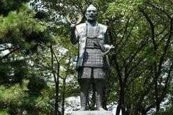 徳川家康は二度死んでいた!? 「戦国時代の珍説」大集合!