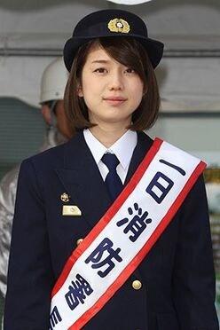 「ヒゲ、大っ嫌い!」弘中綾香アナ、ヒゲ芸人を前に自分の男性嗜好を主張