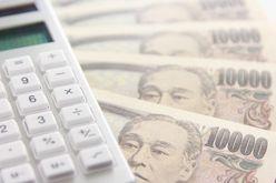 「現金VSクレジットカード」ムダ遣いが減るのはどっち?