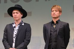 EXILEをもしのぐ人気「三代目J Soul Brothers」、主婦までハマるその魅力とは?