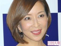 真矢ミキは3位!女性が選ぶ「男前な女性タレント」第1位は?