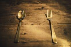 木村拓哉のヤンチャな食事マナー…「迎え舌、穴あけ餃子、レンゲそば!?」