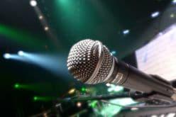 """草なぎ剛「SMAP解散騒動」後に、初のテレビ生出演で""""真相""""を語った!?"""