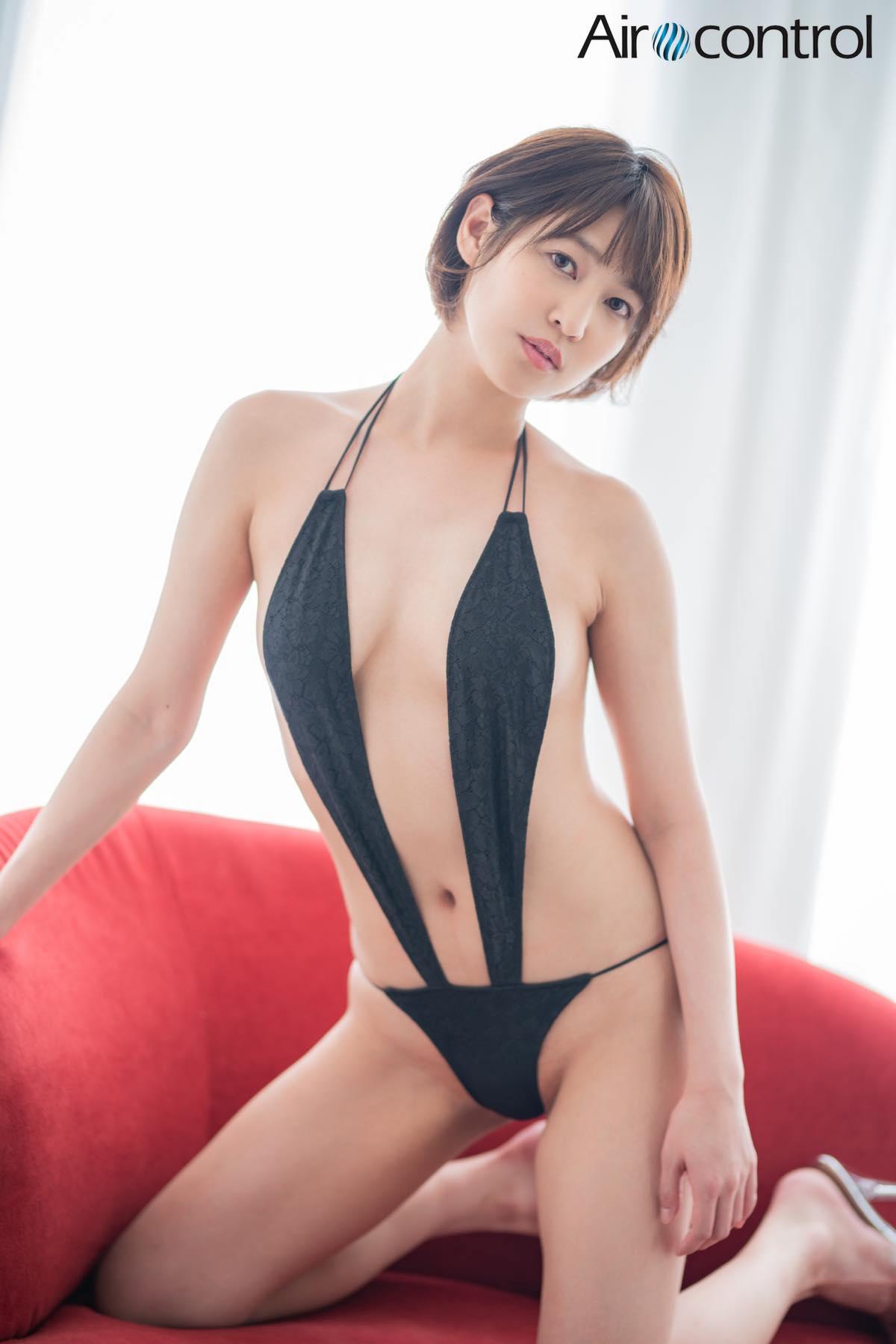 小柳歩の画像 p1_34