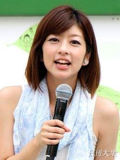 生野陽子アナ「早くカメラ止めて」収録中の態度にプロデューサー激怒!?