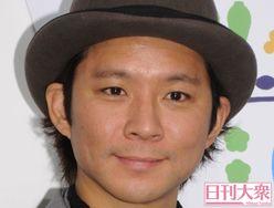 渡部建、ゲス不倫で『ブランチ』『行列』…鬼リストラでTVから消滅!