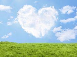 アインシュタイン稲田直樹「人は心」感動エピソードに称賛集まる