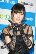 """安藤咲桜がグループ卒業後初挑戦したDVDを語る「""""あなたのことが好きです""""って言いました」【写真28枚】の画像024"""