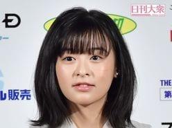 森七菜「純白」にSixTONES松村・セクゾ菊池・なにわ道枝「骨抜き陥落」!