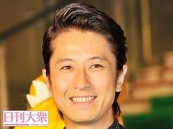『偽装不倫』谷原章介が3位!「デートしたい」7月ドラマ出演イケオジ俳優は?