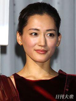 2週連続「ジブリ砲炸裂」で、綾瀬はるか新ドラマ『わたしを離さないで』が大ピンチに!?
