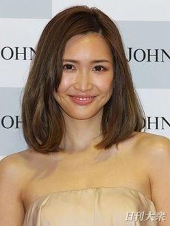 女子の憧れ? 紗栄子に山田優ほか、ハワイで結婚式を挙げた芸能美女たち