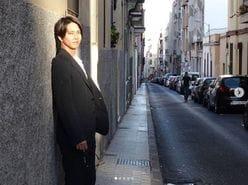 """山下智久、15日ぶりのインスタ更新で""""ジャニーさんにもらった言葉""""を明かす"""