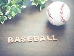 巨人軍・長嶋茂雄「永遠のミスタープロ野球」すごすぎ伝説•名言