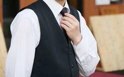 """スマスマ最終回ゲスト「KinKi Kids」説が有力? SMAP""""直属の後輩""""の中立派"""