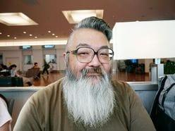 『弟の夫』漫画家・田亀源五郎「イギリス上陸と同性愛を語る!」大英博物館に展示された複製原画が手に入る!?