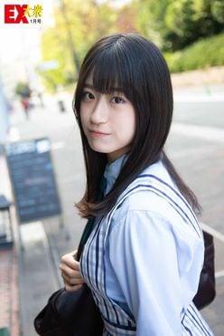 NMB48上西怜ほか、5月26日から6月1日生まれのアイドルを探せ!