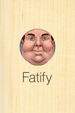 必見! キャバ嬢にモテるアプリ100選 第3回「Fatify」「変身カメラ!」編