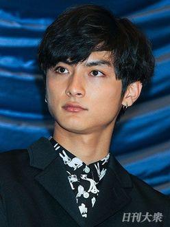 かつてのフジ看板「月9」枠に、実力派俳優・高良健吾が抜擢されたワケ