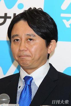 有吉弘行が命名!「キモスハウス」小沢一敬・徳井義実の同居生活に嫌悪感