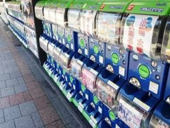 Kis-My-Ft2・千賀健永の「1000円ガチャで見せたミラクル」に大興奮!