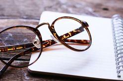 """""""メガネを外さない""""時東ぁみに激怒した「大物タレント」とは?"""