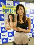 シェイプUPガールズ・中島史恵が50歳とは思えない驚きのボディを披露!の画像002