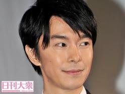 『まんぷく』長谷川博己が見せた『シン・ゴジラ』以上の評価とは?