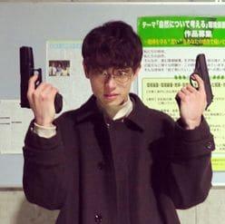 『3年A組』柊一颯先生が再び!? 「もう一度授業受けませんか?」
